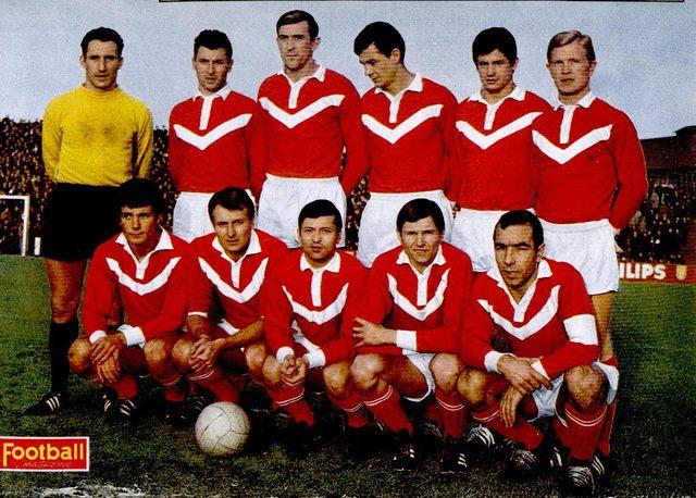 ToulouseFC1967.jpg